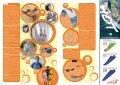 Nr. 5/2004 September & Oktober Ausgabe 16 - Page 7