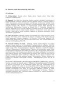 Føroyar undir kalda krígnum (1945-1991) - Løgmansskrivstovan - Page 2