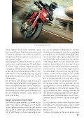 Ducati - FI Motorcykler - Page 2