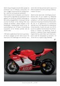 Ducati - FI Motorcykler - Page 3