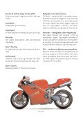 Ducati - FI Motorcykler - Page 4
