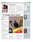 kULTUR - Under Dusken - Page 5