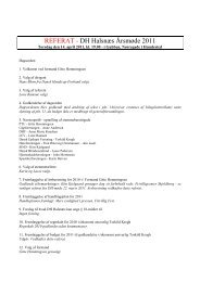 Referat af Årsmøde 2011 i Halsnæs afd.pdf