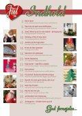 De skal også mærke, det er jul - EngelMedia - Page 3