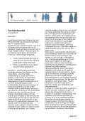 Offshore branchen – ikke kun for mænd! - Foreningen af ... - Page 2