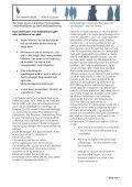 Offshore branchen – ikke kun for mænd! - Foreningen af ... - Page 3