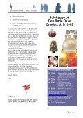 Offshore branchen – ikke kun for mænd! - Foreningen af ... - Page 4
