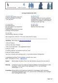 Offshore branchen – ikke kun for mænd! - Foreningen af ... - Page 7