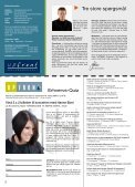 likviditet - Upfront Sport & Marketing - Page 2