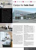 likviditet - Upfront Sport & Marketing - Page 5
