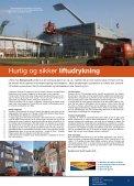 likviditet - Upfront Sport & Marketing - Page 7