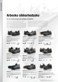 MAKES A DIFFERENCE - Bjerregaard sikkerhed - Page 6