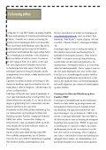 Årgang 1 Nr. 1 - FBHF - Page 4