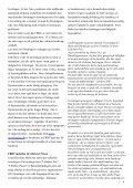 Årgang 1 Nr. 1 - FBHF - Page 5