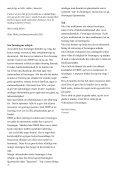 Årgang 1 Nr. 1 - FBHF - Page 6