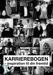 Download Karrierebogen - arkikon