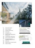 Magasin - Velfac - Page 5