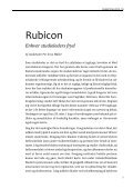 Læs som PDF - Rubicon - Syddansk Universitet - Page 7