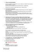 Referat 16.04.2012 - SF Kalundborg - Page 2