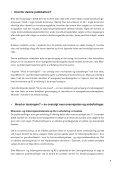 Kommunalbestyrelsens konstituering - Økonomi- og ... - Page 6