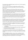 Vi er et lokalt politisk parti, som hedder - Ringen af Forældre - Page 3