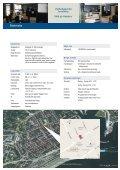 Salgsopstilling - Augustinus Properties - Page 2