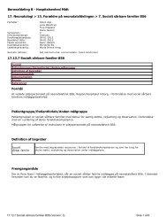 DOMB83EBDEC31AD31F7C12572120029ADC492VBH8.pdf - e-Dok