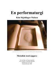 48 sider, pdf-fil (985k) - Hotel Pro Forma