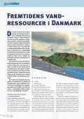 Klimaændringer - Geocenter København - Page 2