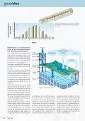 Klimaændringer - Geocenter København - Page 6