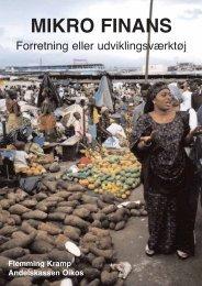 downloades som pdf. fil her - Andelskassen Oikos