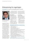 DM I FIRMAIDRÆT - Dansk Firmaidrætsforbund - Page 5