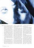 DEN LETTE LØSNING AF VAGN FREDERIKSEN - Elbo - Page 3