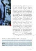 DEN LETTE LØSNING AF VAGN FREDERIKSEN - Elbo - Page 4