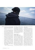 DEN LETTE LØSNING AF VAGN FREDERIKSEN - Elbo - Page 5