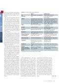 DEN LETTE LØSNING AF VAGN FREDERIKSEN - Elbo - Page 6