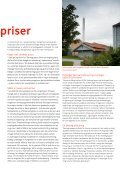 Indenfor nr. 2 2010 - Om E.ON - Page 3