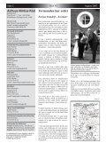 Aarhuus Klub - Aarhuus Nimbus Klub - Page 2