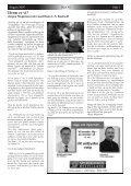 Aarhuus Klub - Aarhuus Nimbus Klub - Page 3