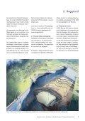 VVM-Indkaldelse af ideer og forslag.indb - Naturstyrelsen - Page 5