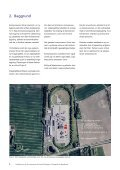 VVM-Indkaldelse af ideer og forslag.indb - Naturstyrelsen - Page 6