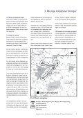 VVM-Indkaldelse af ideer og forslag.indb - Naturstyrelsen - Page 7
