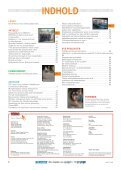Nummer 12 - Techmedia - Page 4