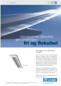 Nummer 12 - Techmedia - Page 5