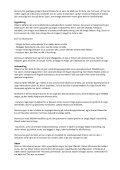 USA: Har du styr på kandidaternes politik? - VUF Historie hold 643 - Page 3