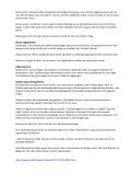 USA: Har du styr på kandidaternes politik? - VUF Historie hold 643 - Page 4