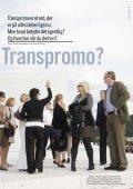 2, 2008, Transpromo - Strålfors - Page 3