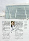2, 2008, Transpromo - Strålfors - Page 4