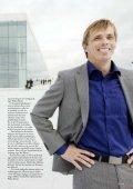 2, 2008, Transpromo - Strålfors - Page 5