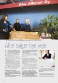 2, 2008, Transpromo - Strålfors - Page 6